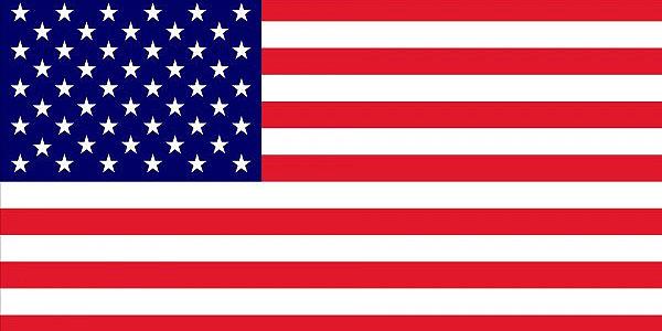 Ηνωμένες Πολιτείες Αμερικής