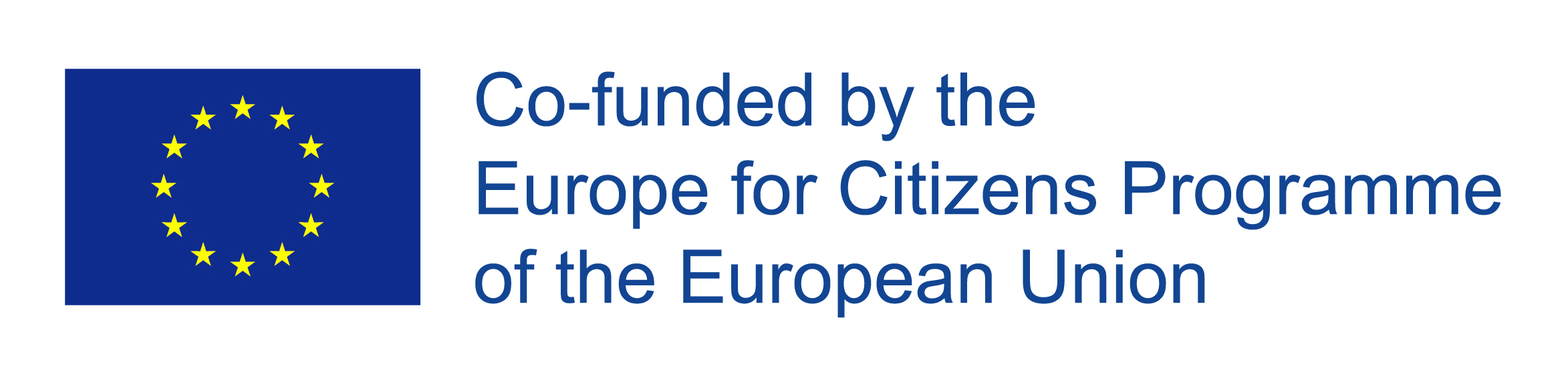 europe for citizens heart