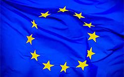 Ευρωπαικά Προγράμματα